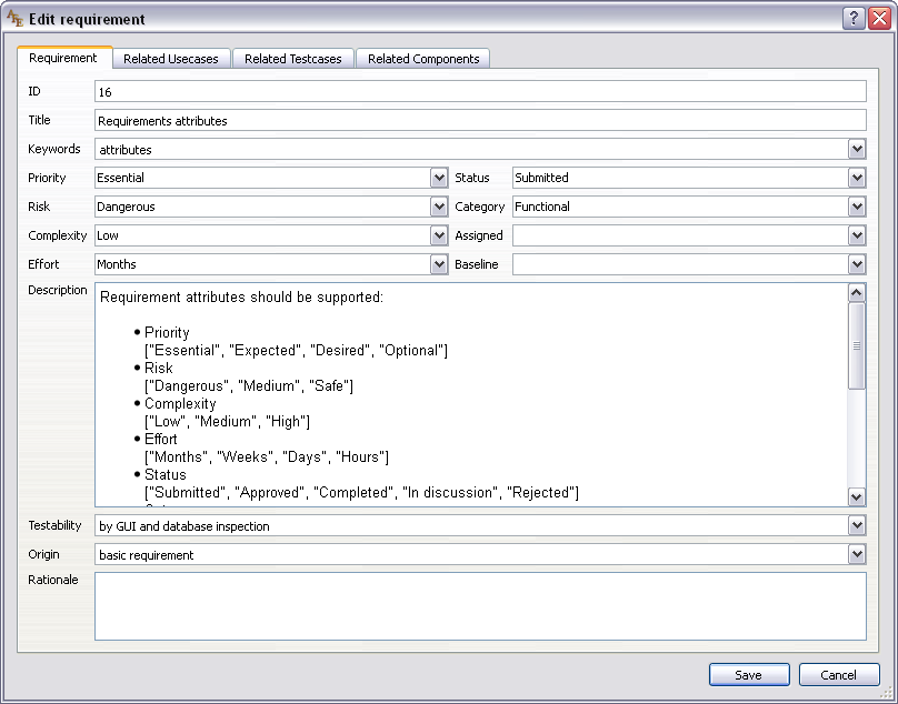 edit dialog screenshot